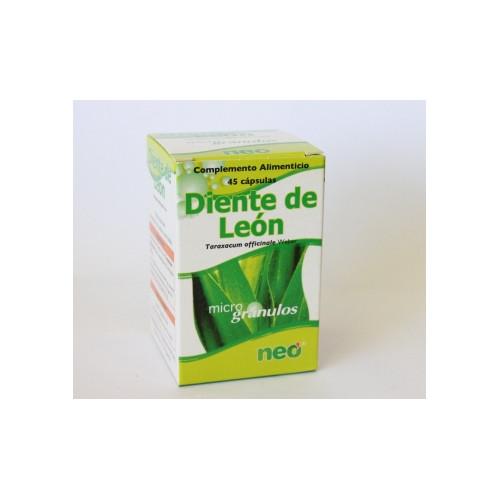 DIENTE DE LEON (DENT DE...