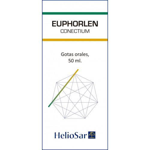 EUPHORLEN (CONECTIUM) 50ML HELIOSAR