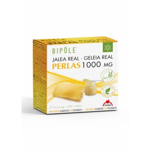 BIPOLE JALEA REAL 30 PERLAS INTERSA