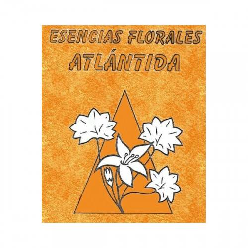 ATLANTIDA SET ESENCIAS FLORALES