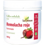 REMOLACHA ROJA FERMENTADA 150 G SURA VITASAN