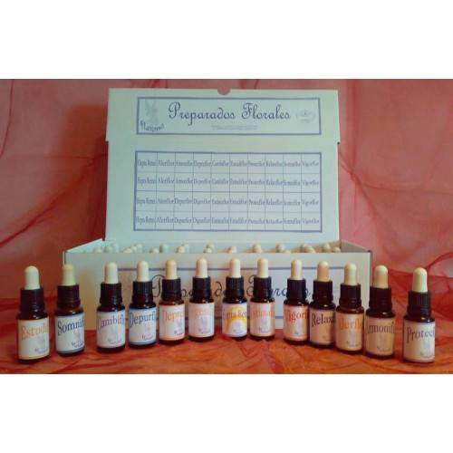 DIGESFLOR 15 ML FLORANA