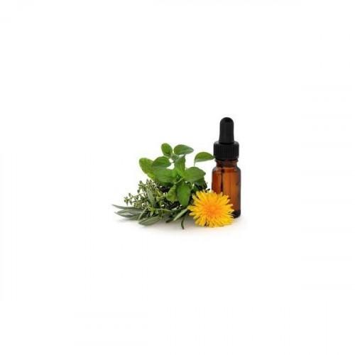 PREPARADO FLORAL 2-4 ESENCIAS 30 ML. GLICERINA (SIN ALCOHOL)