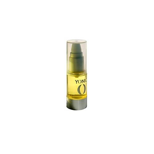 YONIC ACEITE INTIMO 20 ML
