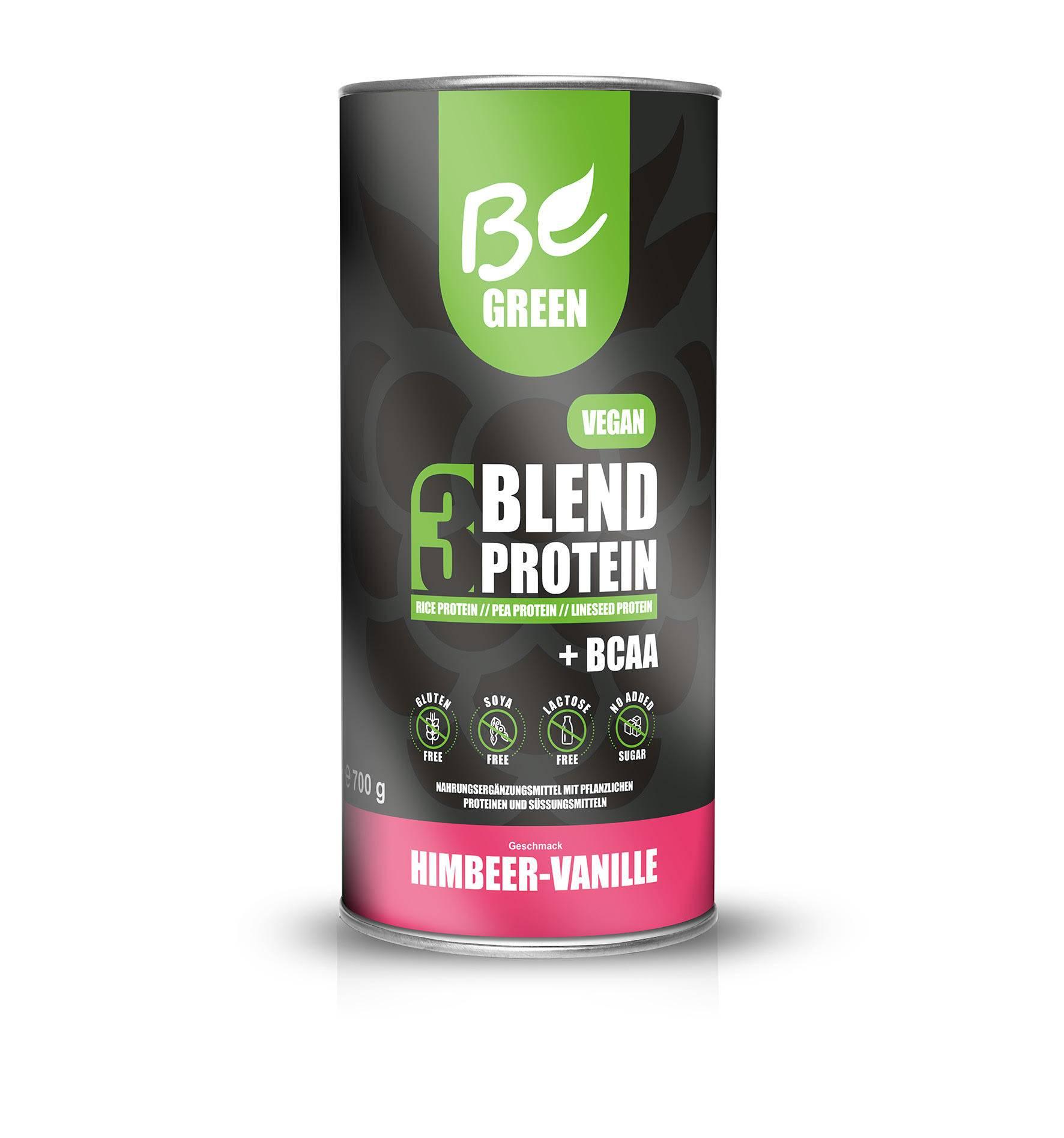 d proteína en polvo para la diabetes en línea