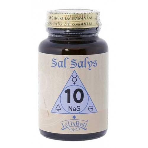 SAL SALYS 10 (NA S) 90 COMP UROBOROS JELLYBELL