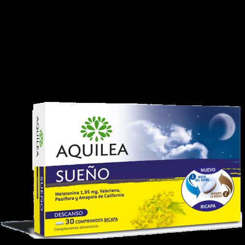 AQUILEA SUEÑO 1.95 30 COMP