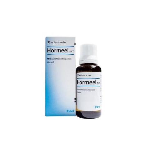 HORMEEL S GOTAS 30 ML HEEL