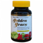 GOLDEN YEARS (L'AGE D'OR) 60 COMP NATURE'S PLUS
