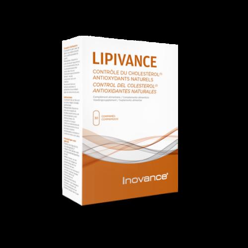 LIPIVANCE 30 COMP INOVANCE
