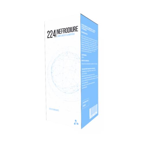NEFRODIURE 250 CC CELAVISTA