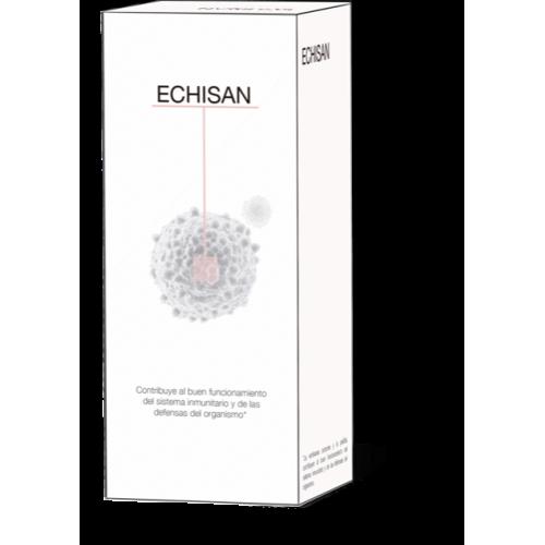 ECHISAN 250 CC CELAVISTA
