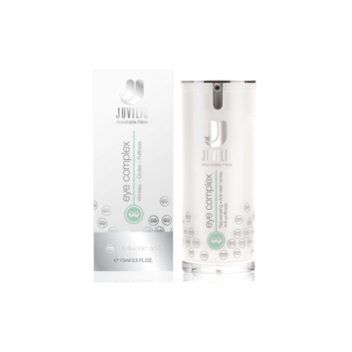 EYE COMPLEX 15 ML JUVILIS