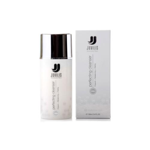 PERFECTING CLEANSER 100 ML JUVILIS REGENERADOR CELULAR