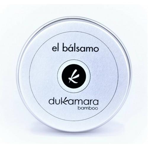EL BALSAMO 40 ML DULKAMARA BAMBOO