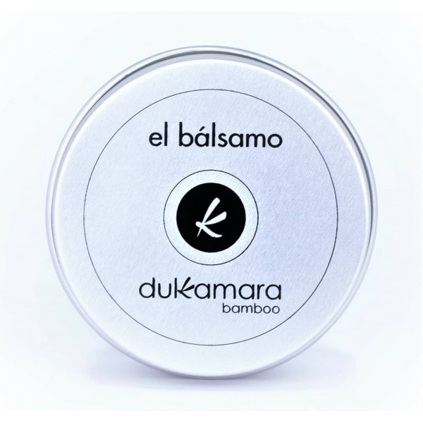 EL BALSAMO 150 ML DULKAMARA BAMBOO