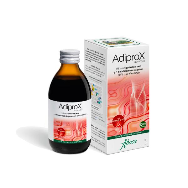 ADIPROX ADVANCED 250 CC ABOCA