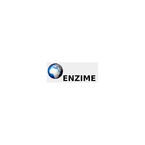 INMUNOBIN 30 CAPS ENZIME-SABINCO