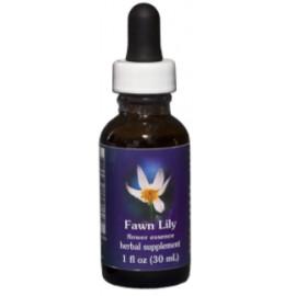 E.F. FAWN LILY 30 ML