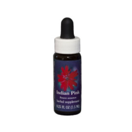 E.F. INDIAN PINK 7,5 ML