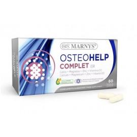 OSTEOHELP COMPLET 60 CAPS...