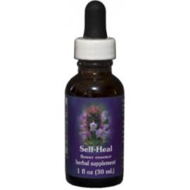 E.F. SELF-HEAL 30 ML