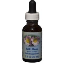 E.F. WILD ROSE 30 ML