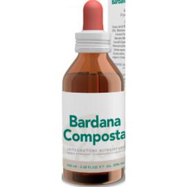 BARDANA COMPOSTA 100 CC...