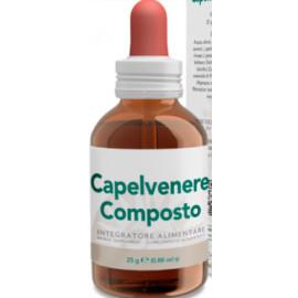 CAPELVENERE COMPOSTO 50 CC...