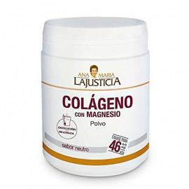 COLAGENO MAGNESIO POLVO 350...