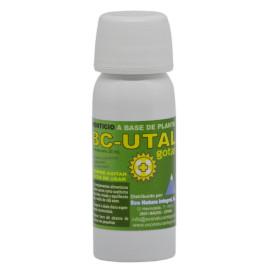 BC-UTAL 50 CC ECO NATURA...