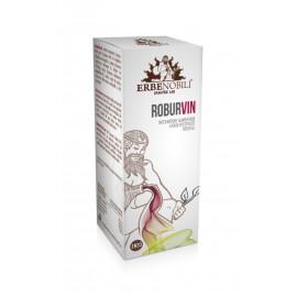 ROBURVIN 10 ML GOTAS...