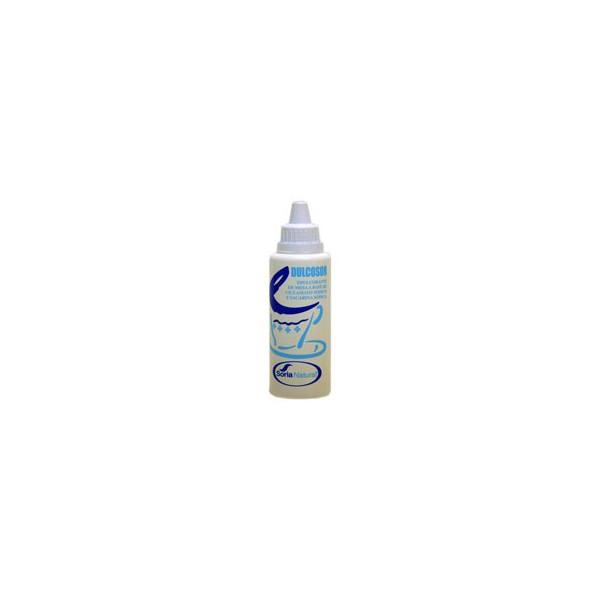 EDULCOSOR (EDULCORANTE) 110 ML ALECOSOR SORIA NATURAL