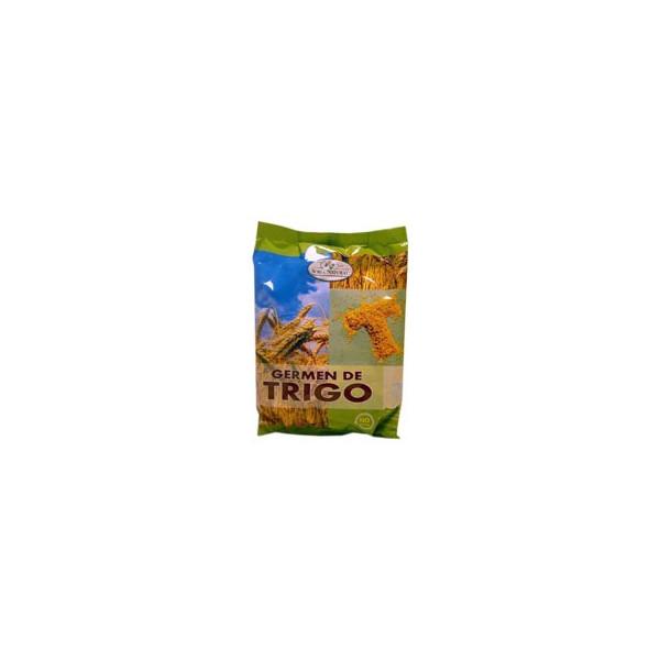 GERMEN TRIGO 300 GR ALECOSOR SORIA NATURAL.