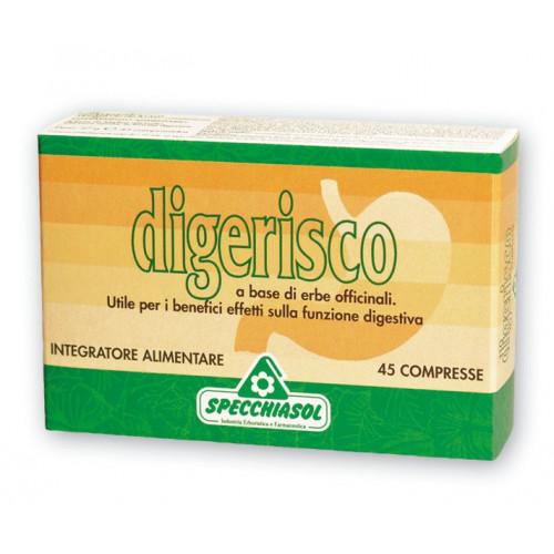 DIGERISCO 45 COMP SPECCHIASOL