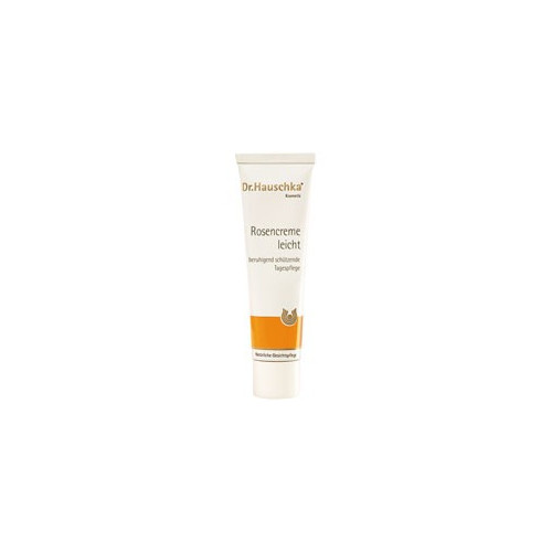 CREMA DE ROSAS LIGHT 30 ML.