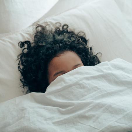 Suplementación para el sueño e insomnio