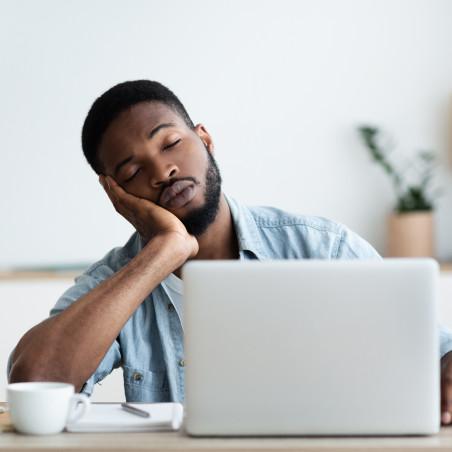 Productos para el cansancio