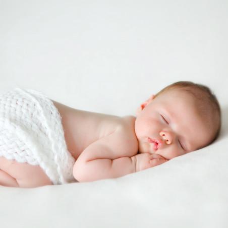 Suplementación del sueño