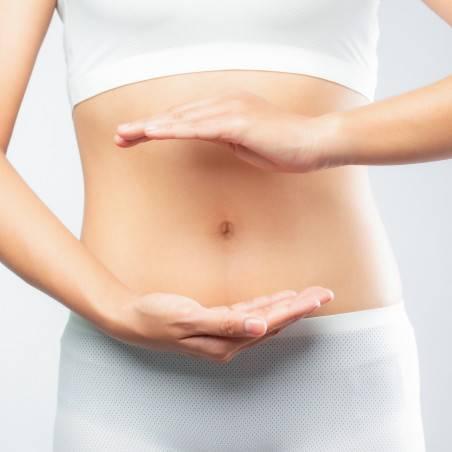 Digestivos y enzimas