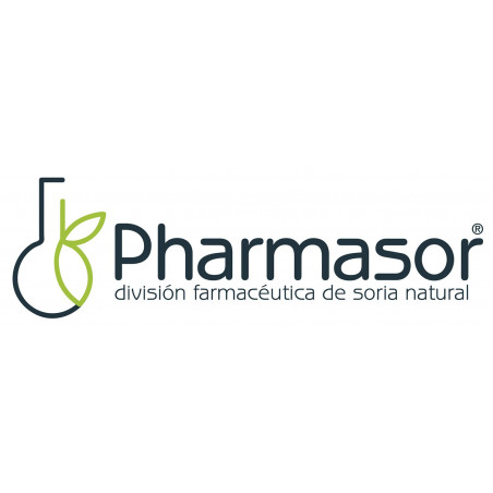 Pharmasor - homeosor
