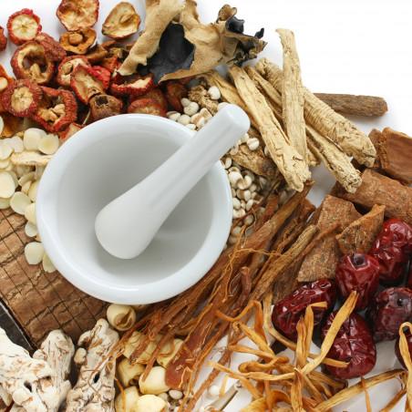 Medicina tradicional china (mtc)