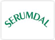 SERUMDAL