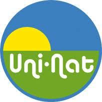 UNI-NAT - UNIVERSO NATURAL