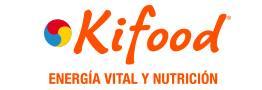 KIFOOD