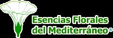 FLORES DEL ALBA - MEDITERRANEO