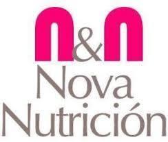 NOVA NUTRICION