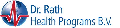 DR. RATH