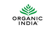 ORGANIC INDIA INDIAVEDA