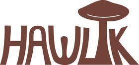 HAWLIK - NUTRINAT